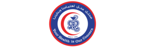 Welcome to Makkah Group of Pharmacies Logo